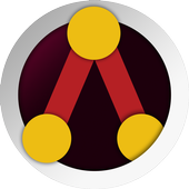 Tangled Strings - Logic Puzzles icon