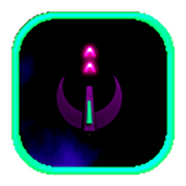 Fly Or Die 3 icon