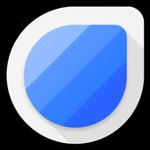 ThemeDIY icon