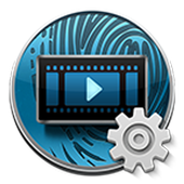 Databeat OMNIpower icon