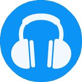 سوداني راديو   Sudani radio icon