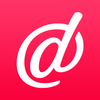 DatChat ikona