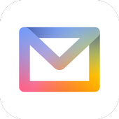 ikon 다음 메일 - Daum Mail