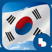 삼일절 버즈런처 테마 (홈팩) icon