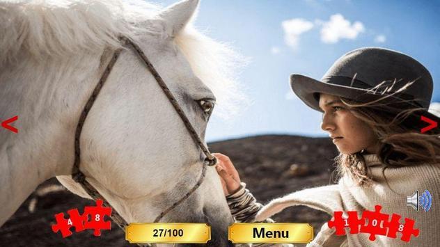 JigSaw Puzzle screenshot 22