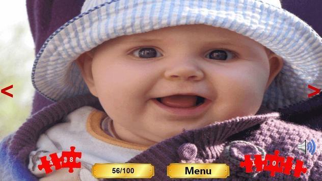 JigSaw Puzzle screenshot 7