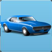 Noticias del Mundo Automotor icon