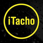 iTacho - Taxi Buenos Aires icon