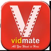 free Vid Maite app guide icon