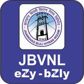 JBVNL eZy-bZly icon