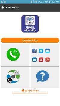 JBVNL eZy-bZly screenshot 1