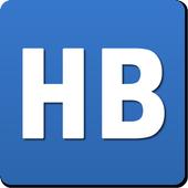Hora do Bico icon