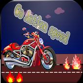 MoToDesret - Top Free Game icon