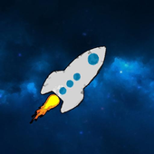 Speed Rocket icon
