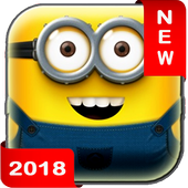 Newest Despicable Me: Minion Rush Tricks icon