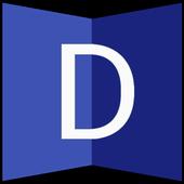 Dashboard for Destiny 2 icon