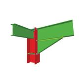 Basec - Chọn sơ bộ tiết diện icon