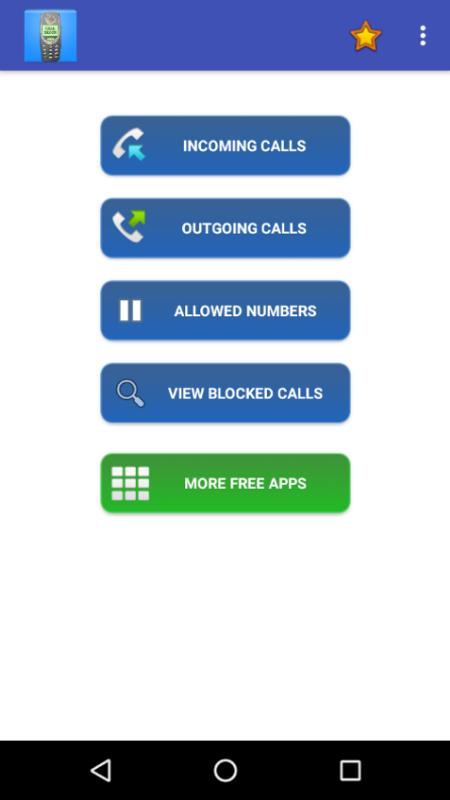 how to call so your number is blocked