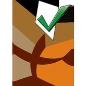 Elector 2.0 icon