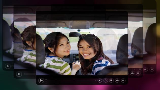 NEW MAX HD VIDEO PLAYER screenshot 6