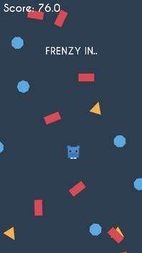 Shape Escape screenshot 4