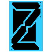 Zez icon
