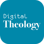 Digital Theology icon