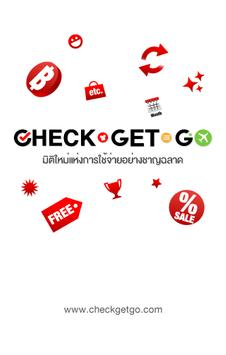 Check Get Go poster
