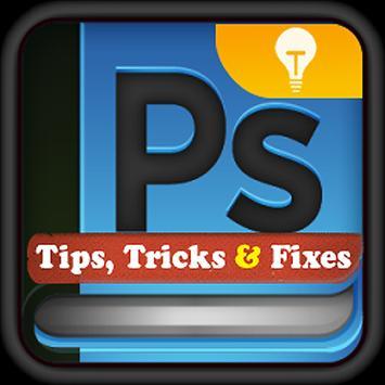 Photoshop Tips Tricks Tutorials screenshot 7