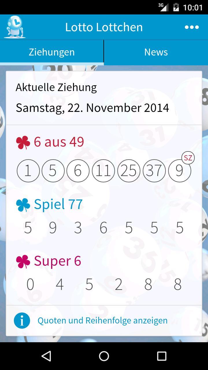 spin casino deutschland app
