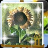 Magic Canvas【Artistic Effect】 icon