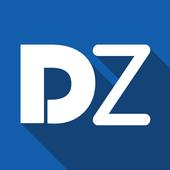 DiplomaZone.net icon