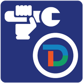 DivTech icon