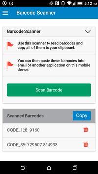 DivTech apk screenshot
