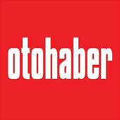 OtoHaber Dergi icon