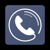 Timeneye Call icon