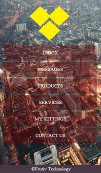 Lagos Digital Marketing poster