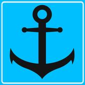 Denizci Kılavuzu icon