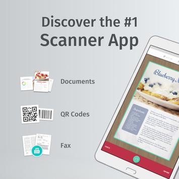Scanbot - PDF Document Scanner screenshot 10