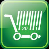 BoaLista - Lista de Compras icon