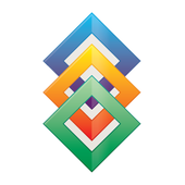 WHM Superb Android Control icon