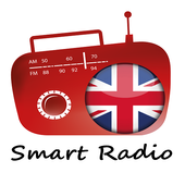 Smart Radio United Kingdom icon