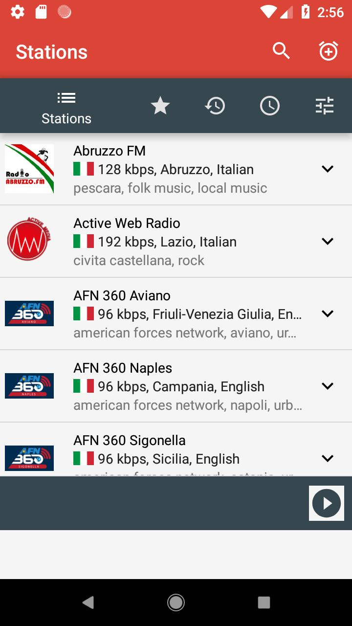 torrent musica italiana anni 60 70 80
