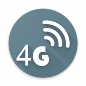 All APN Settings for Android - APK Download