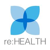re:HEALTH icon