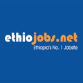 Ethiojobs Job Search