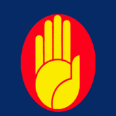 GoldenHand icon