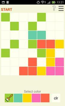 Make a Line apk screenshot