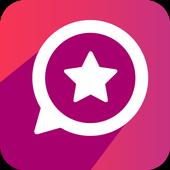 ETtoday星光雲 icon