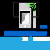Event Buddy Lite icon